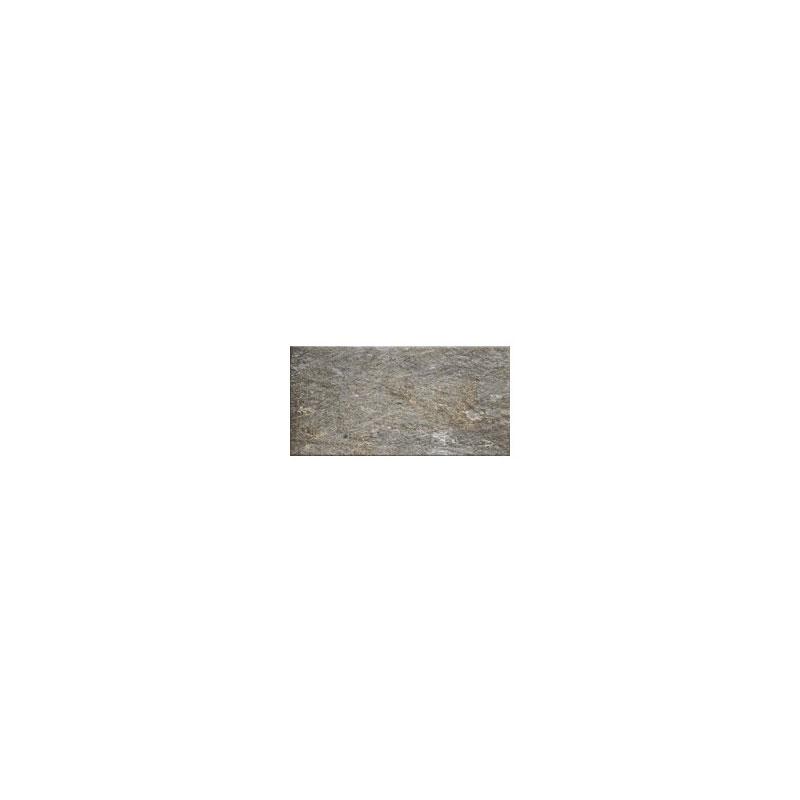 URANO NERO 30.8X61.5