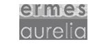 Ermes Aurelia