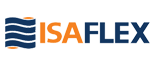 Isaflex