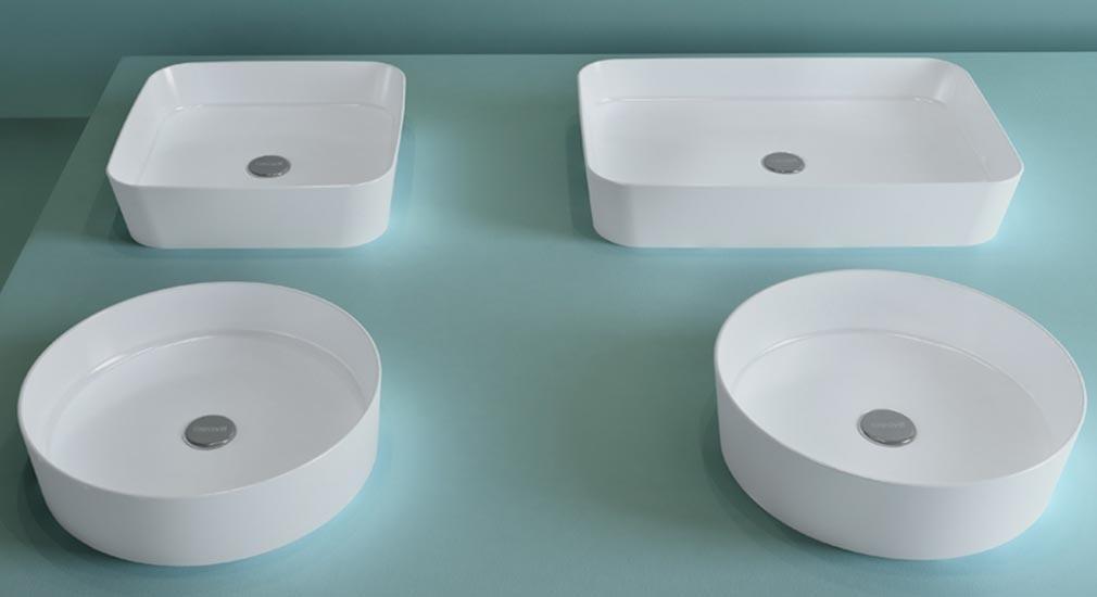 turska sanitarija creavit lavaboi