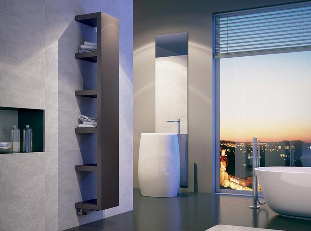 drzaci za peskire u kupatilu irsap radijator