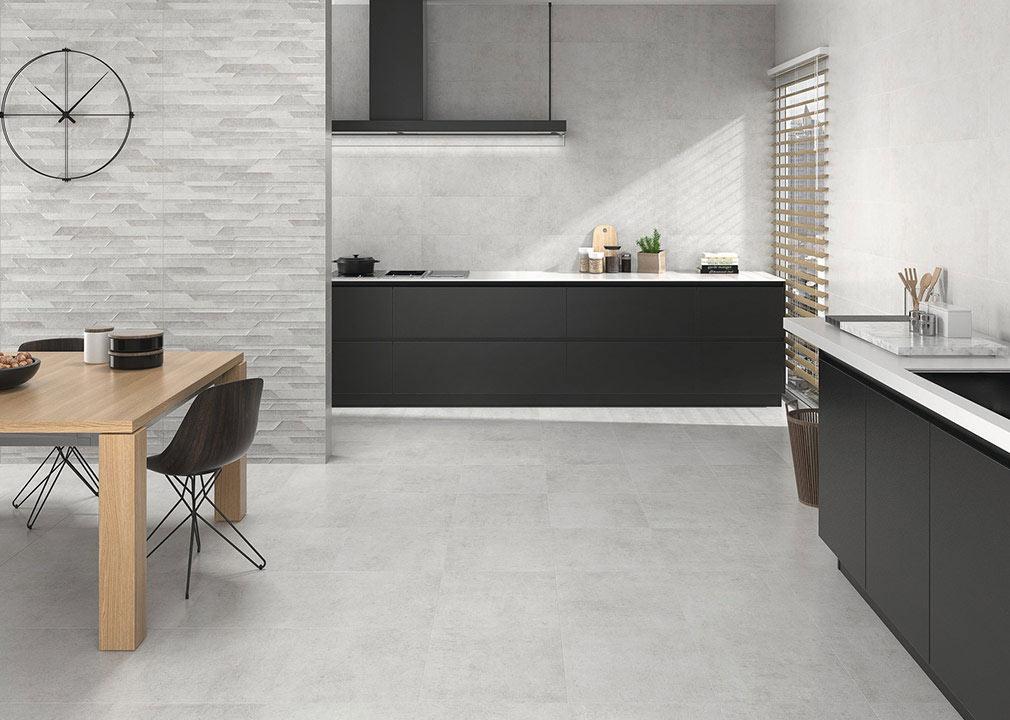 granitne plocice za kuhinju