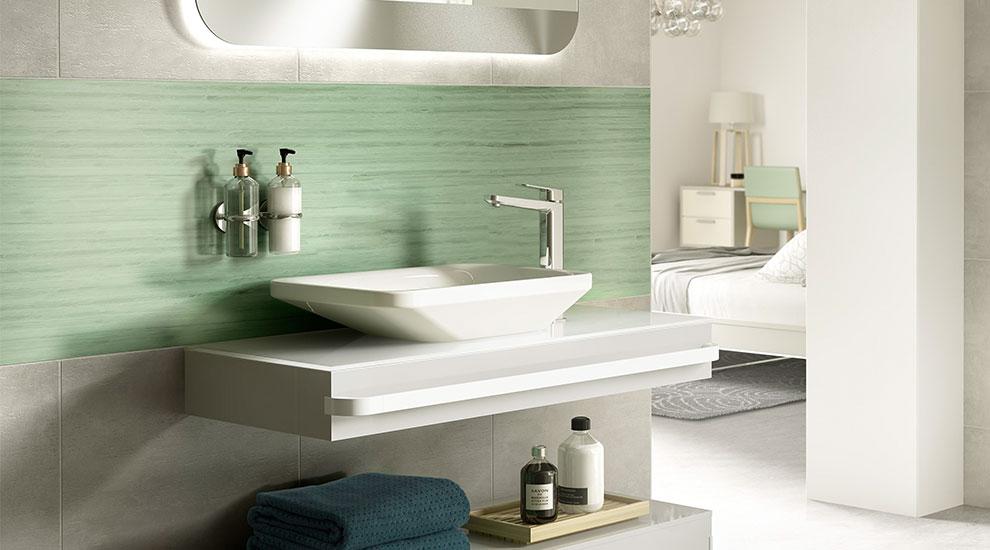 ideal standard nadgradni lavabo