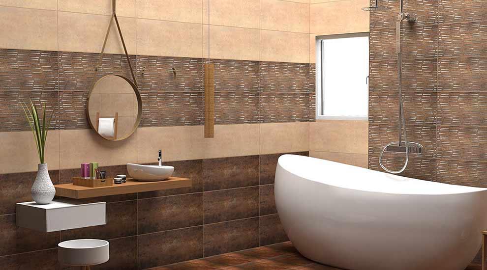 španske pločice za kupatilo