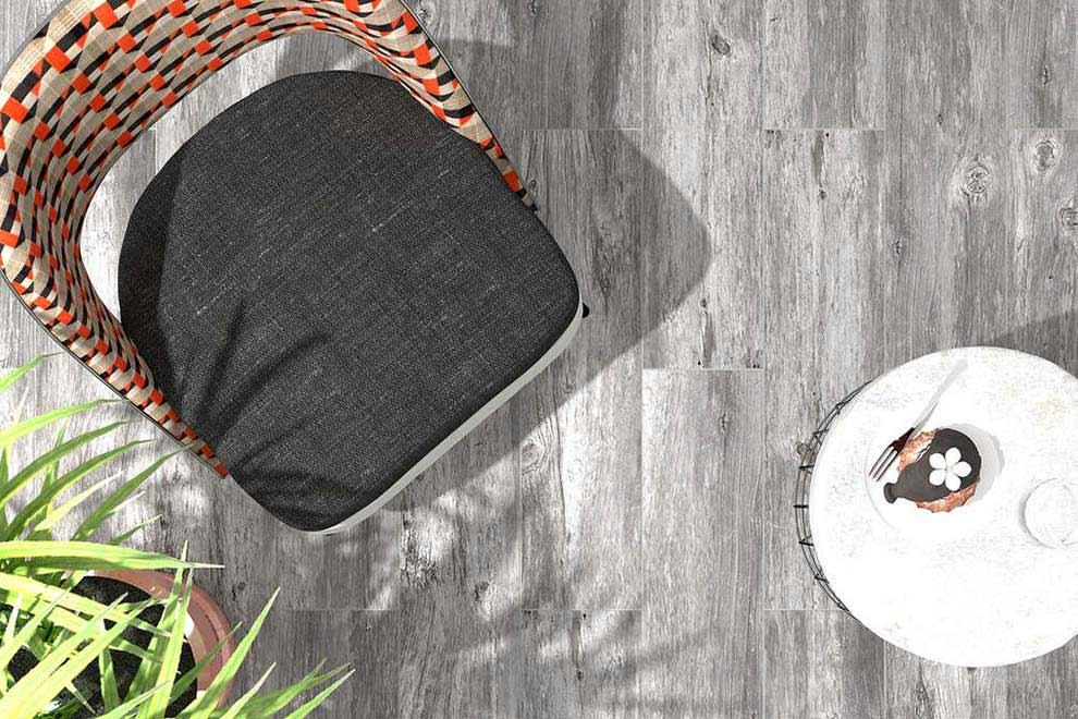 keramika kaniza podne plocice