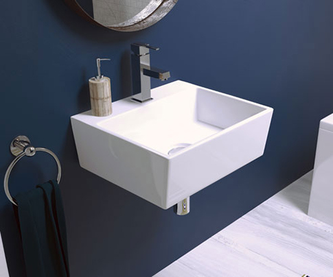 lavaboi