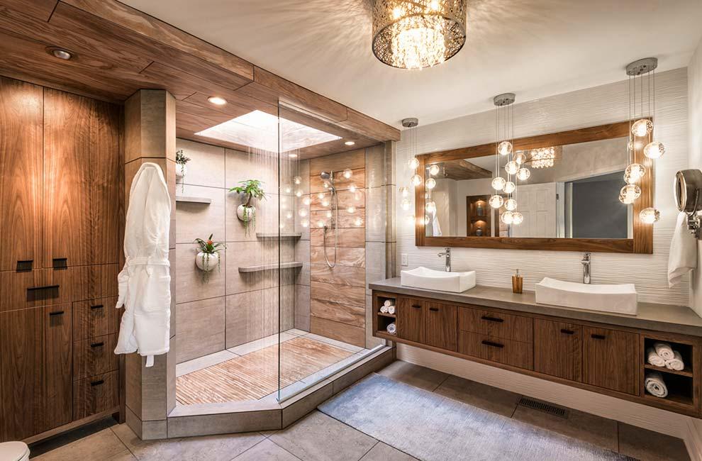 tus kabine i oprema za kupatilo