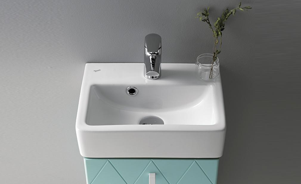 mali lavabo za kupatilo