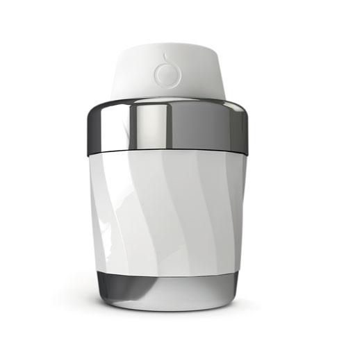 filter za vodu