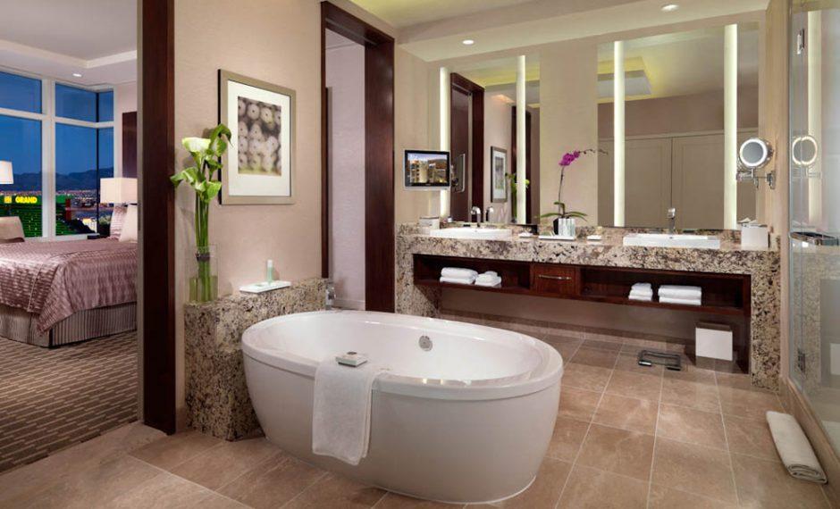 oprema za kupatilo zemun