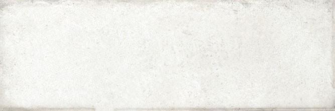 gemma keramičke pločice imitacija kamena