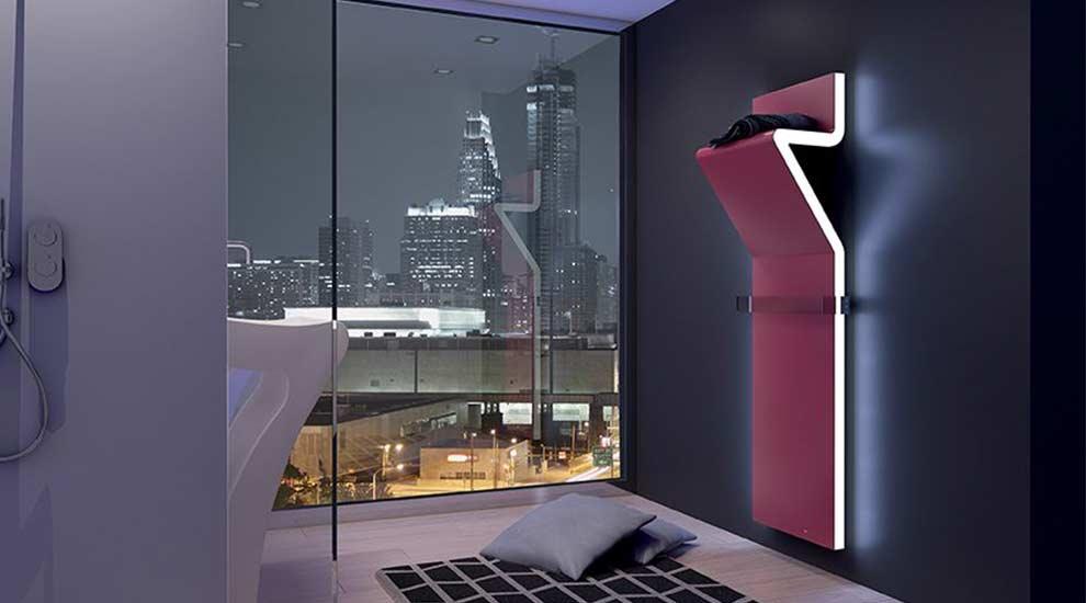 Radijator za kupatilo Irsap.jpg