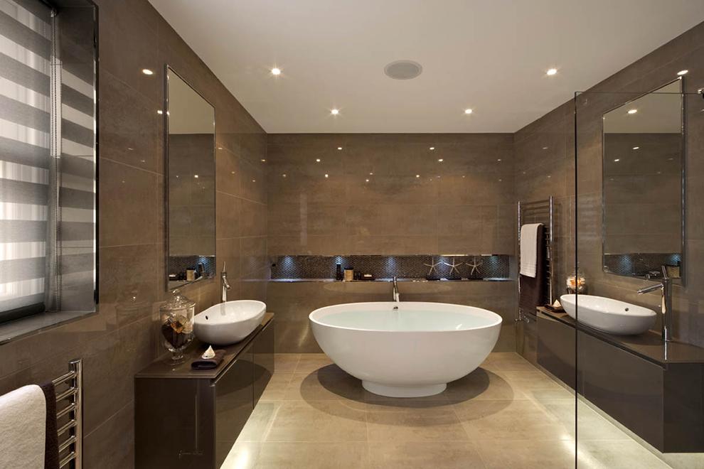 kupatilo i oprema za kupatilo