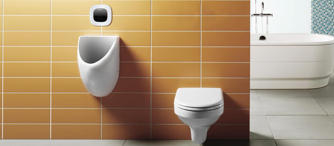 oprema za kupatilo