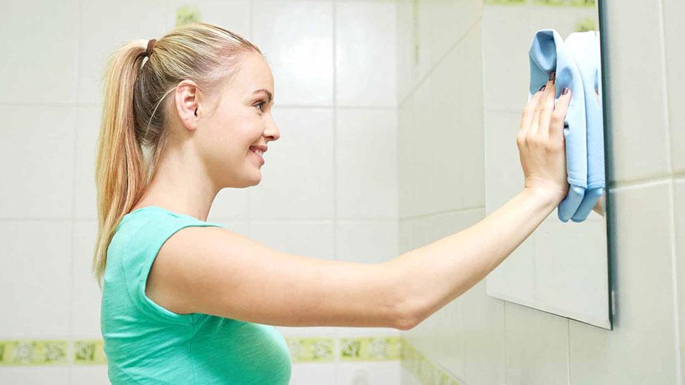 sredstva za ciscenje kupatila