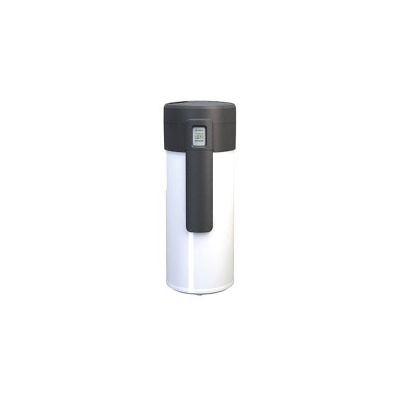 Toplotna pumpa vazduh/voda 3000 DWF 1