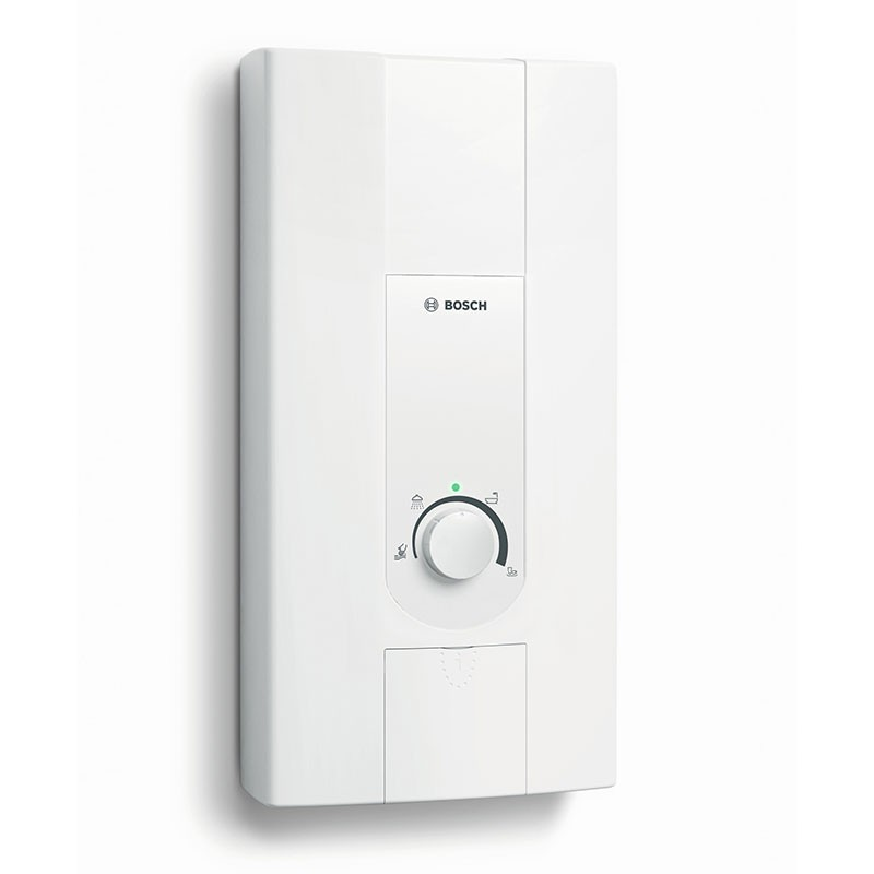 Bosch TR5000 15/18 EB protočni bojler