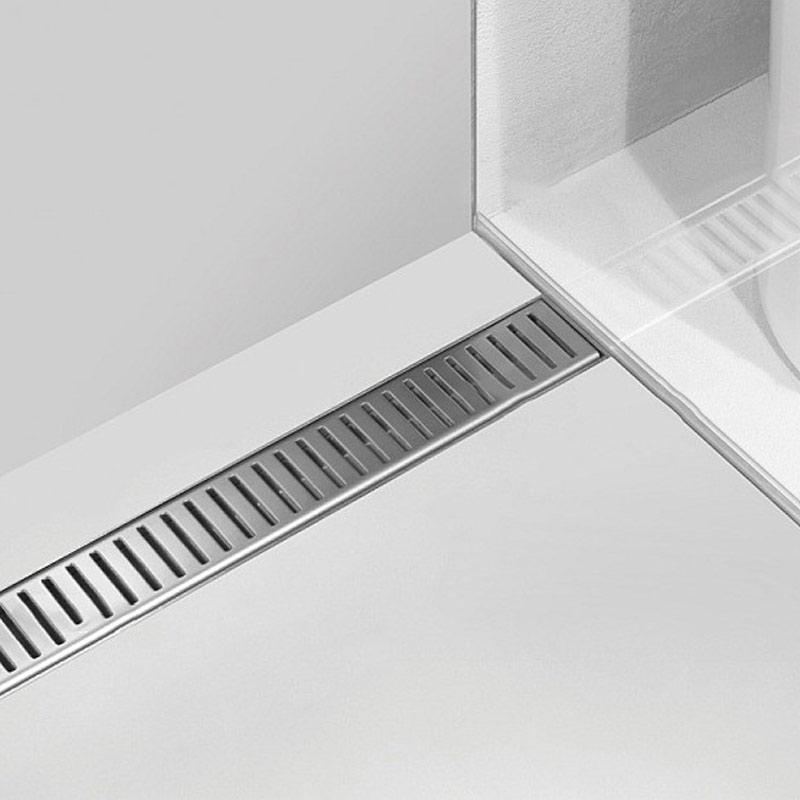 Tuš kanalica APZ10-650