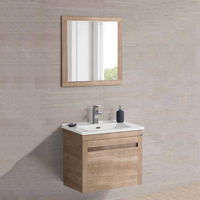 Gemlik set nameštaja za kupatilo
