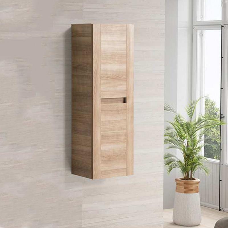 Gemlik vertikala 35cm