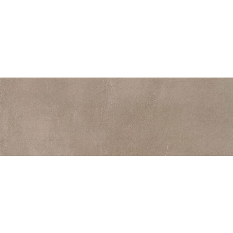 Midtown Taupe 30x90