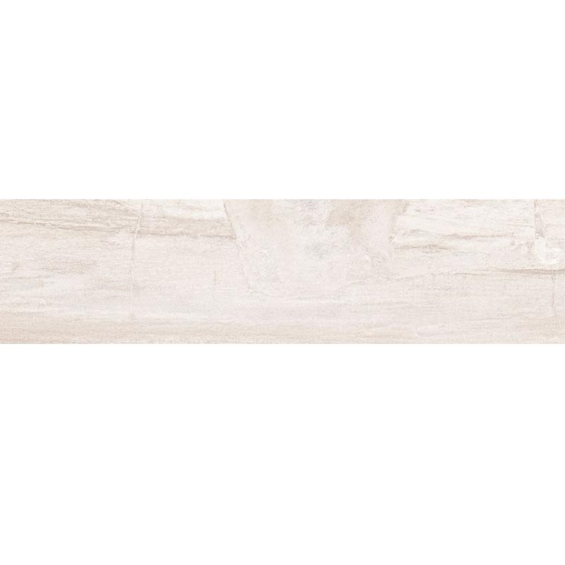 Fossil Blanco 15.40x60