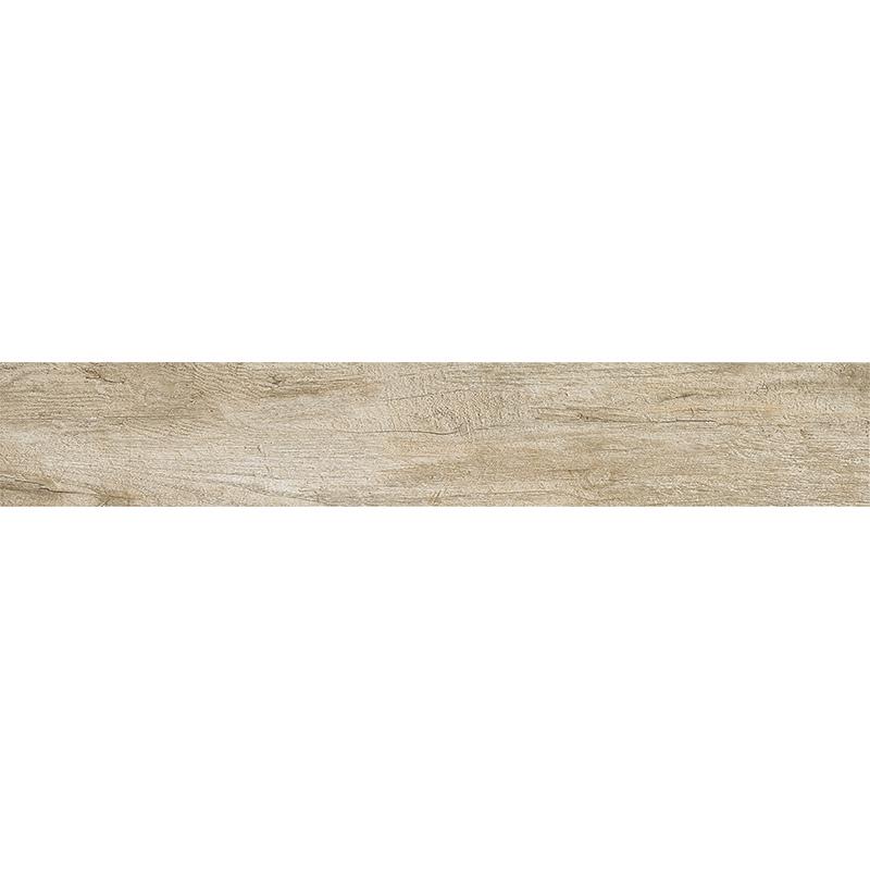 Lanzarote Beige 14.5x89.5cm