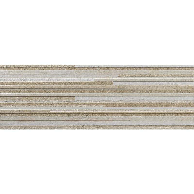 Pazo Decor Lines Beige 30x90cm