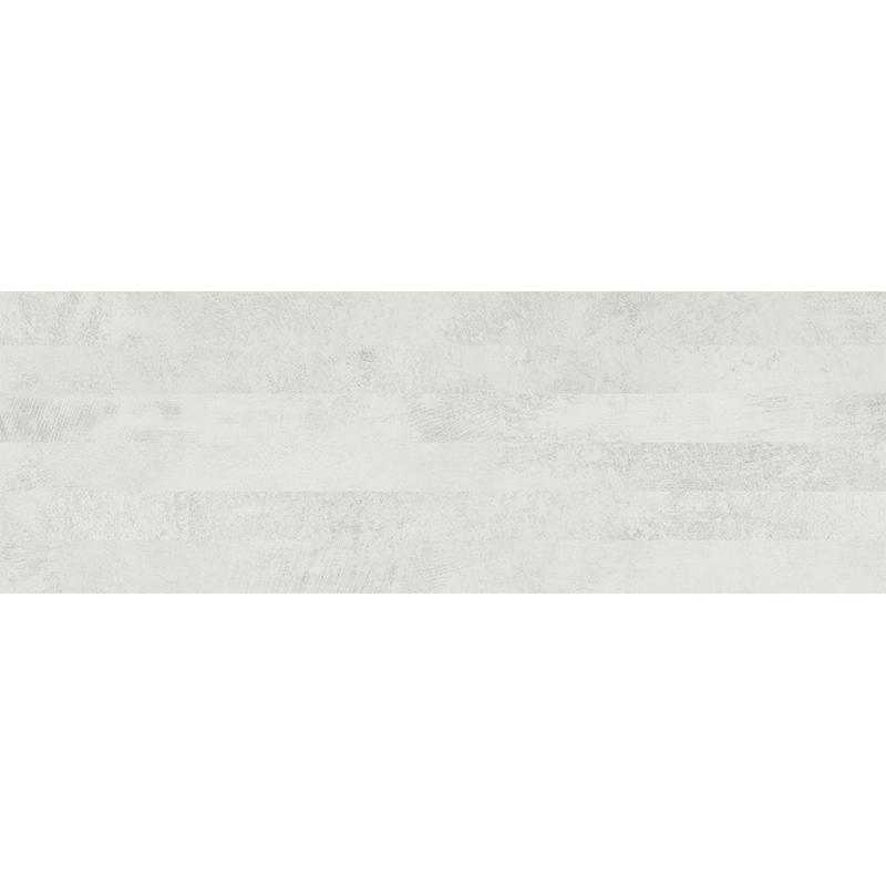 RLV Newton White 30x90cm