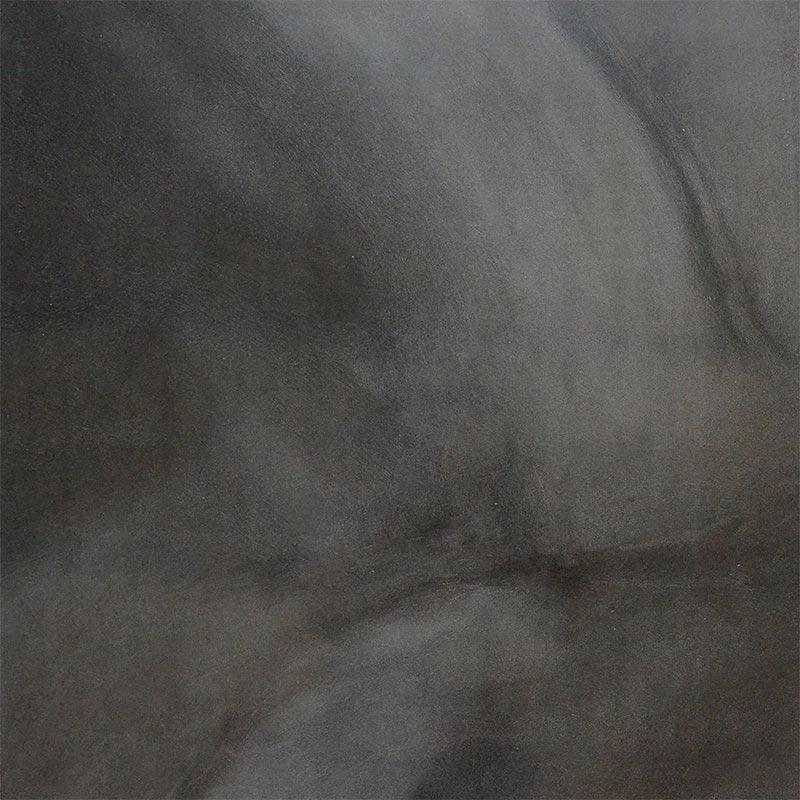 Arabia Negro 58.5x58.5cm