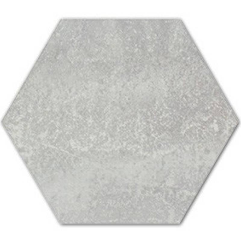 Concrex White 32x37cm