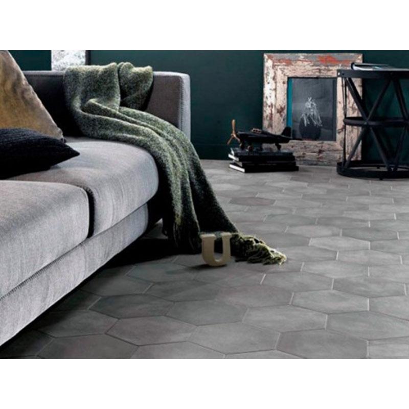 Concrex Grey 32x37cm