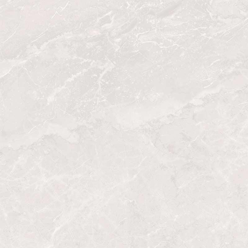Cuzco Blanco 60.8x60.8cm