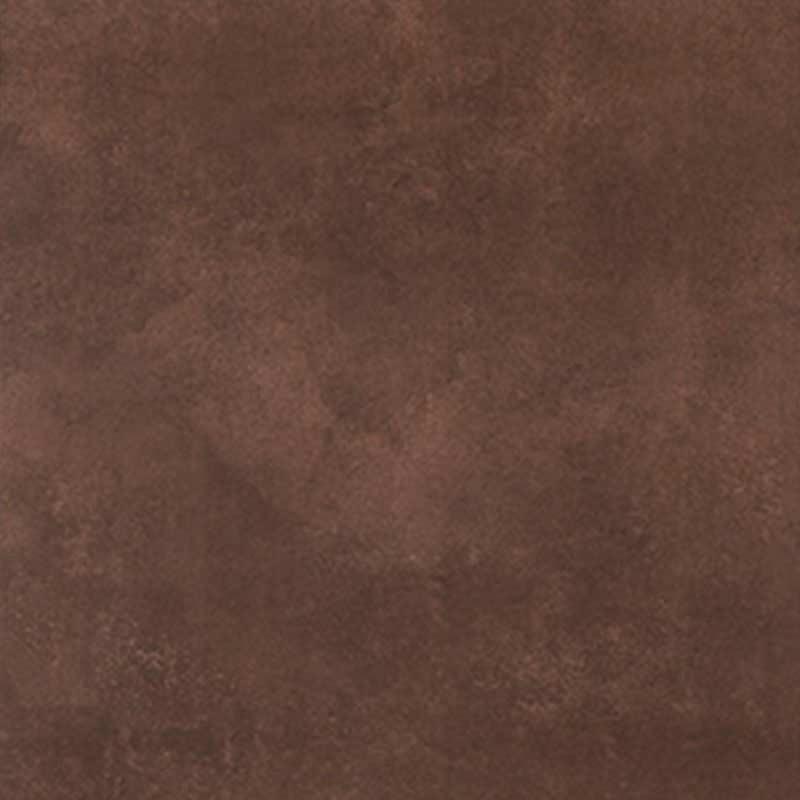 Metalica Cobre 45x45cmcm