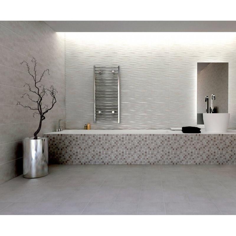 Vanguard Mosaico Marfil 33,3x55