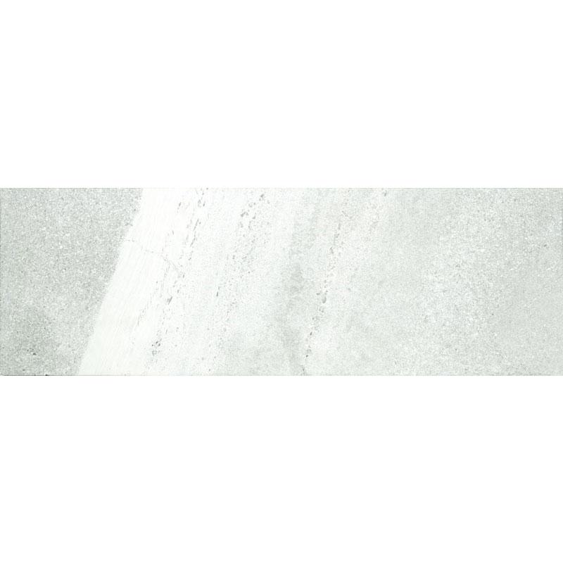 Glory Grey 25x75