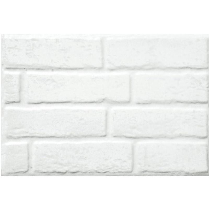 Fusion White 30x44