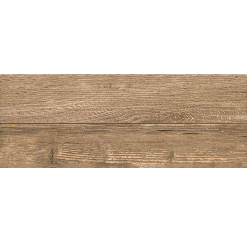 Le Caire Wood Beige Dark 25x75