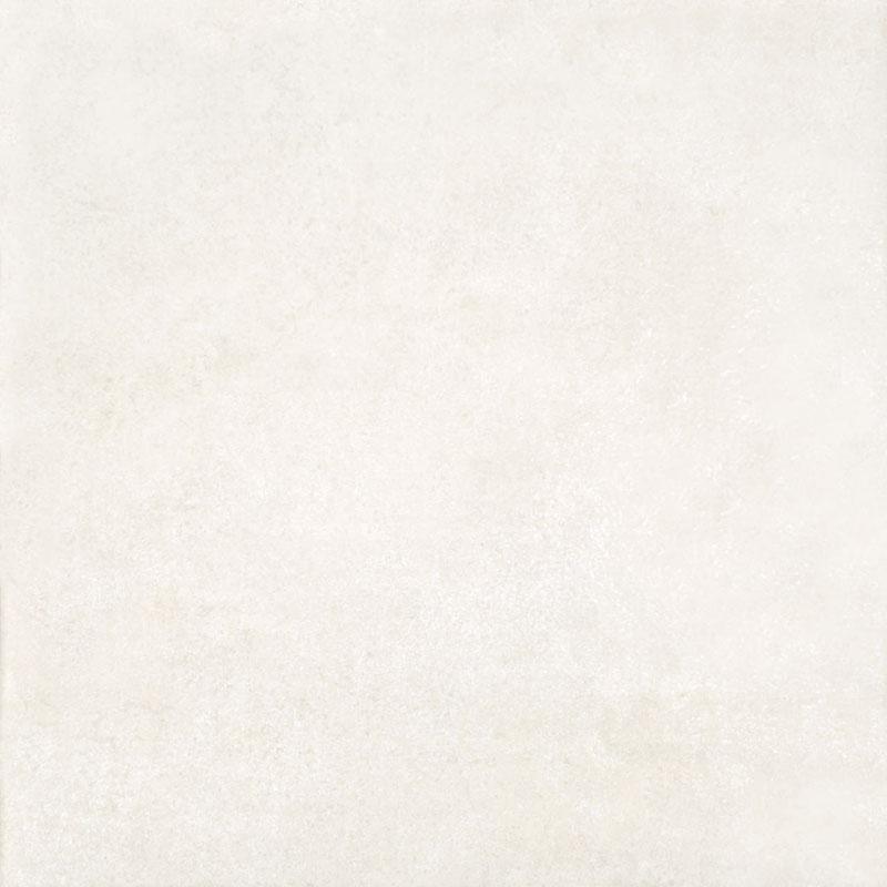 Match White 42x42