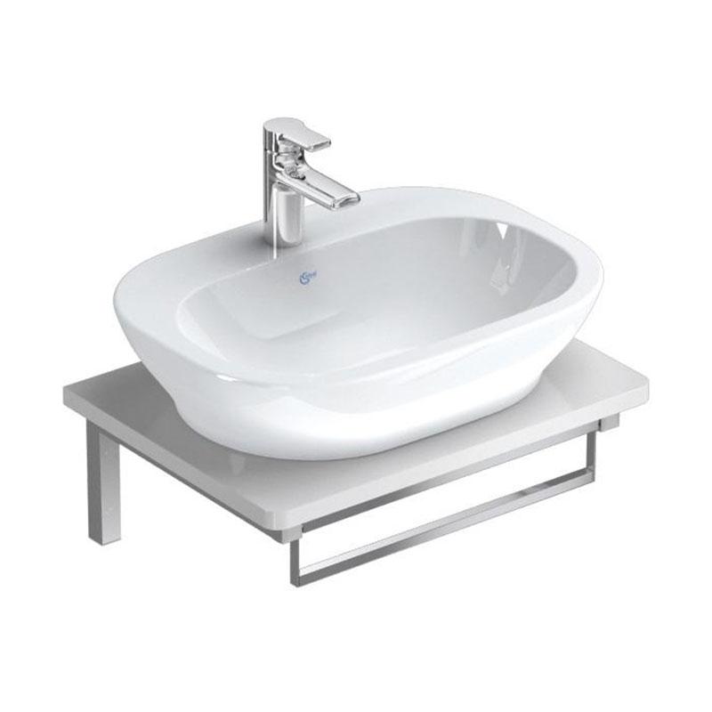 Active Vessel lavabo 60