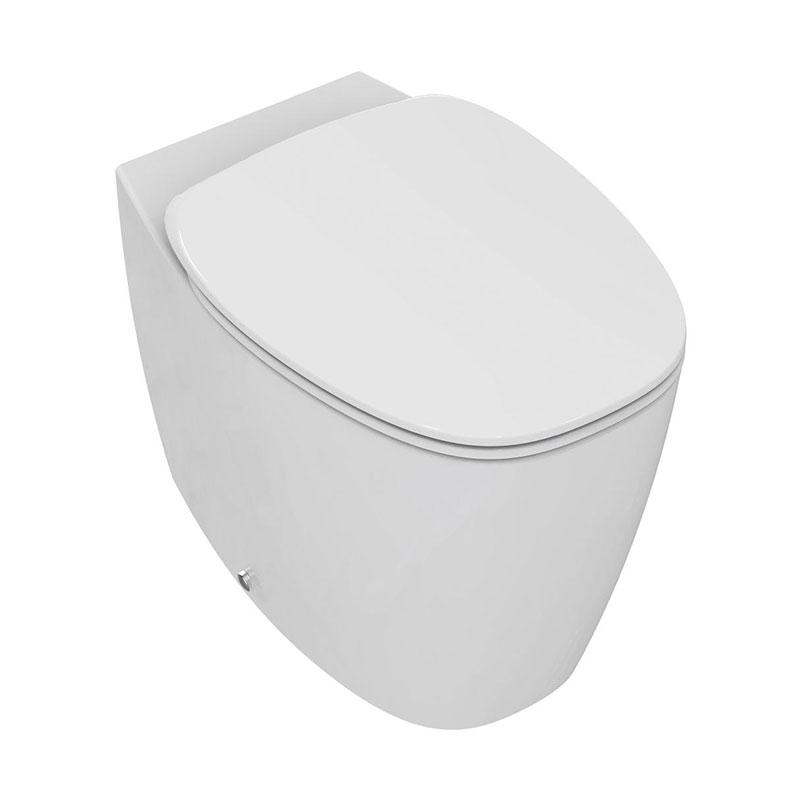 Dea podna WC šolja