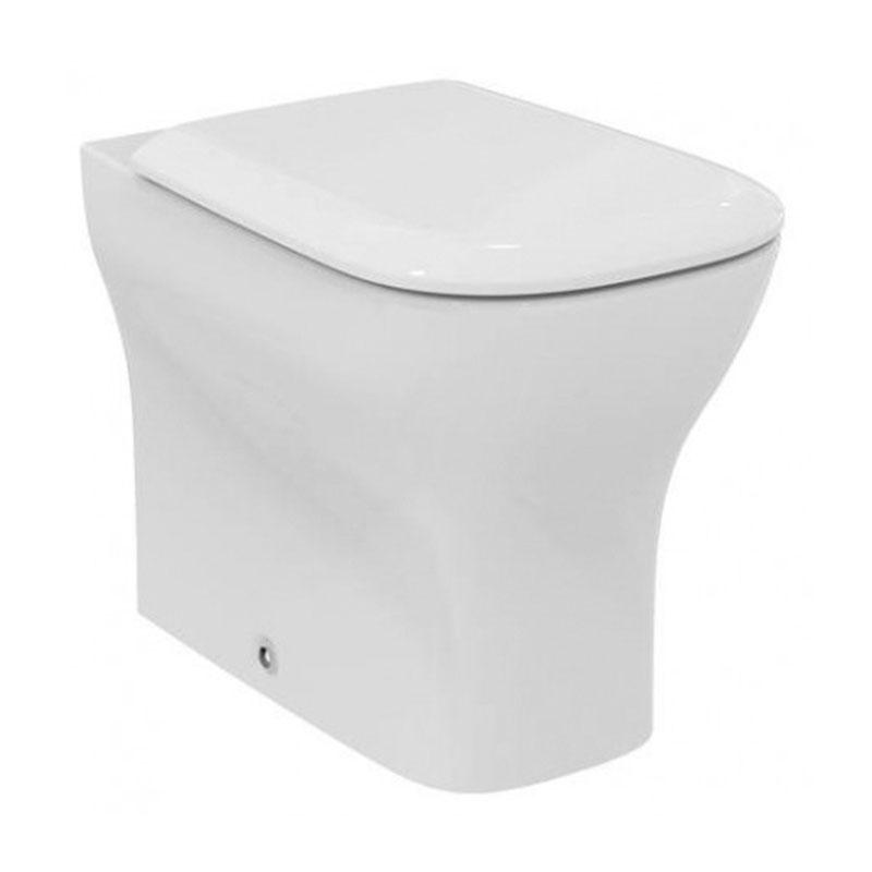 Active WC šolja back to wall