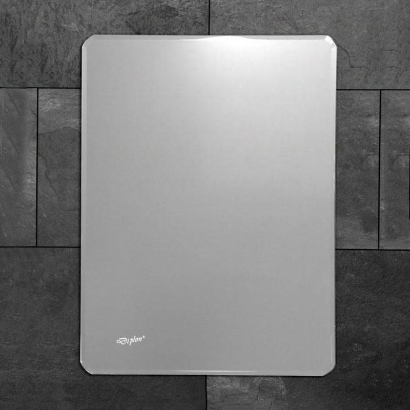 Ogledalo pravougaono 50x70