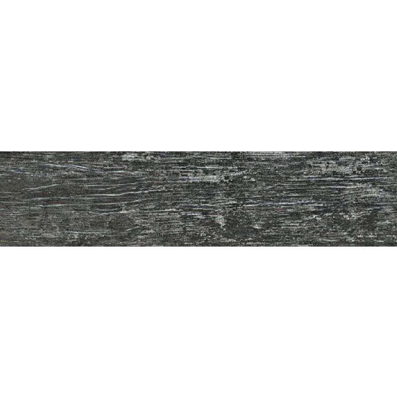 Sequoia - Hazle Wood -15,2x61,5-KL1