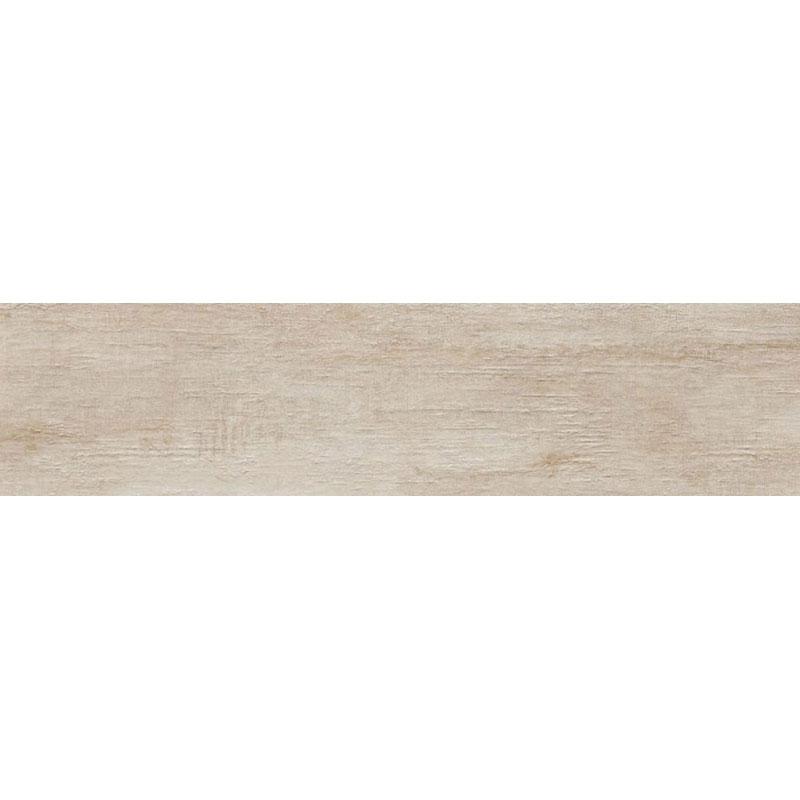Amazzonia almond rett 14.5x89