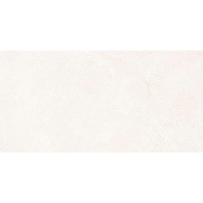 Soft White 30x60cm