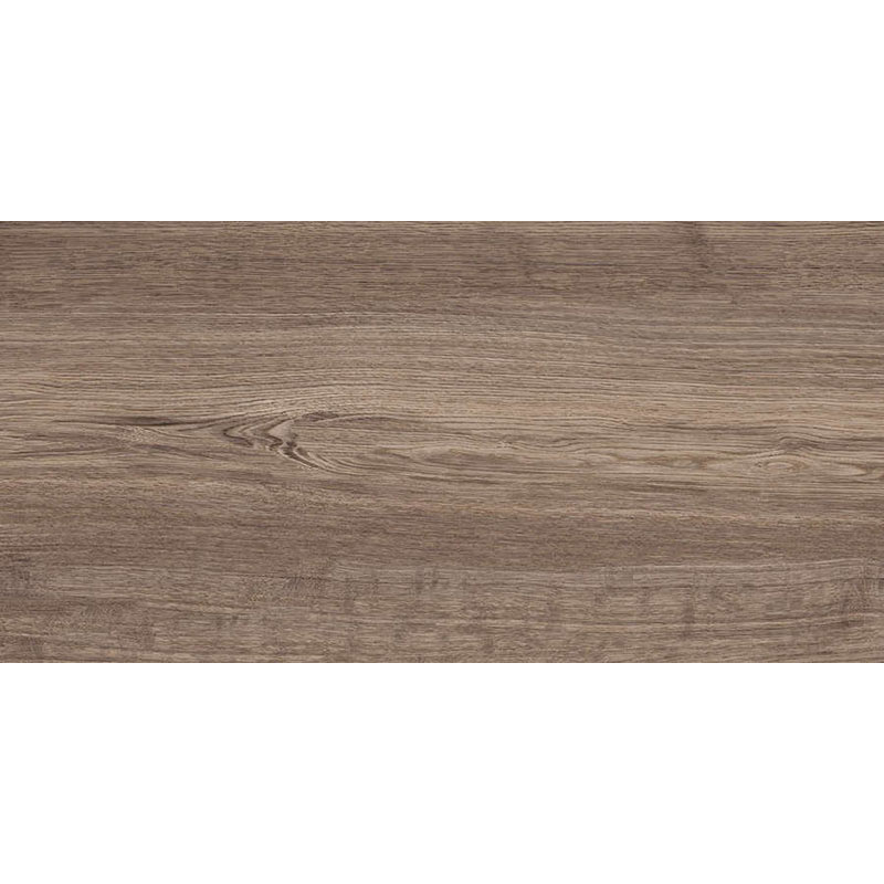 Feeling Floor Marrone 30x60cm