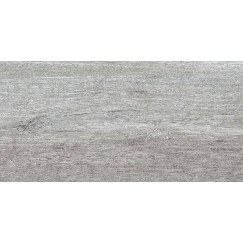 Feeling Floor Antico 30x60cm
