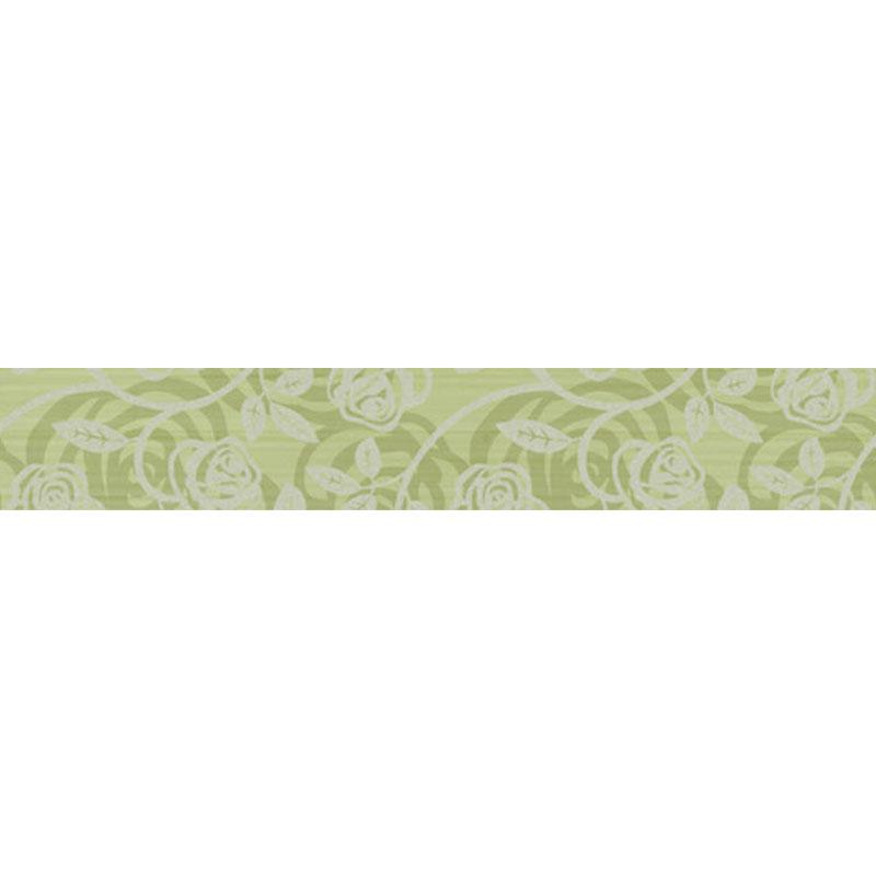 Fantasia Pistacio listela 8x25cm
