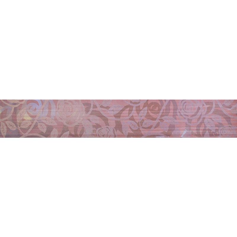 Fantasia Lila listela 8x50cm